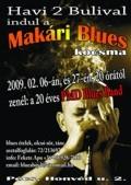 Makári Blues Kocsma Pécs