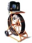 Csatorna kamera - a csőtörések korszerű módja