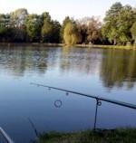 Horgászat: már kiváltható a turista horgászjegy