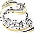 Jazz: ha Ungváron jársz, jó ha tudod