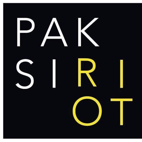 Paksi Riot – magyar nők az atomlobbi ellen
