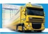 Trans Európai Fuvarbörze | a nemzetközö és belföldi szállítás hatékonyságáért partner értékelés