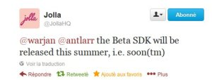 Jolla_tweet_sdk_beta