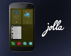 Nexus 4 Jolla