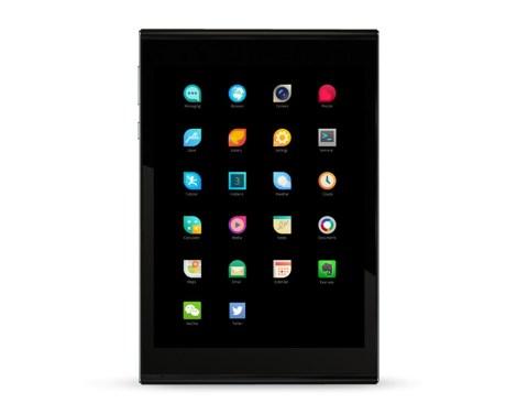 jolla-tablet-2