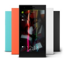jolla_the_other_half_colors
