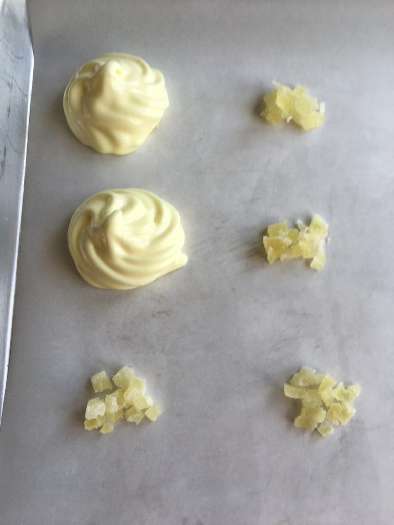 disneyland dole whip cookie recipe