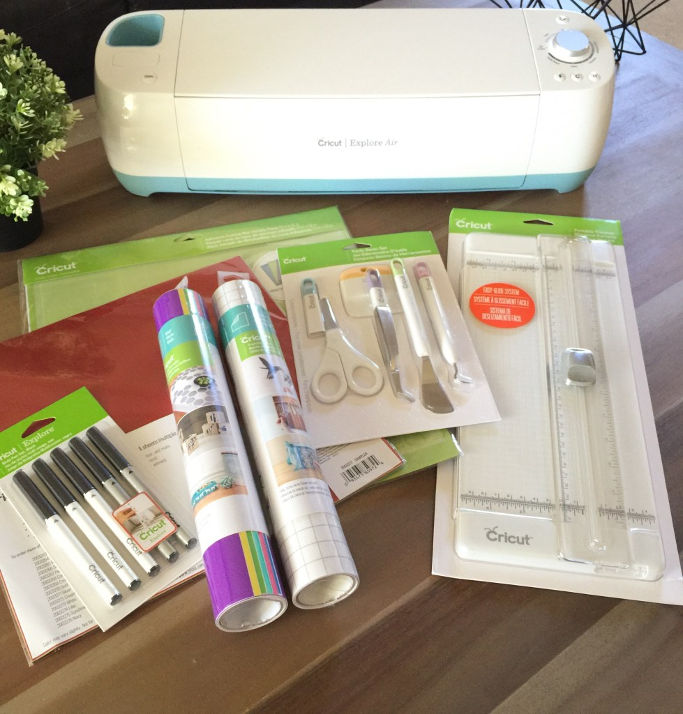 Cricut-Giveaway-Jolly-and-Happy