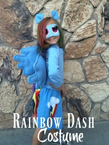 rainbow-dash-costume-jolly-and-happy