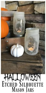 halloween-etched-shilhouette