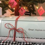 Cricut Explore Air 2 Review:  A Perfect Teacher Gift