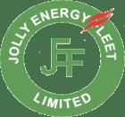 Jolly Energy Fleet Limited Recruitment 2021, Careers & Job Vacancies (3 Positions)