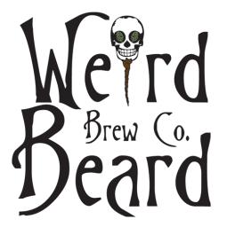 WeirdBeardLogo