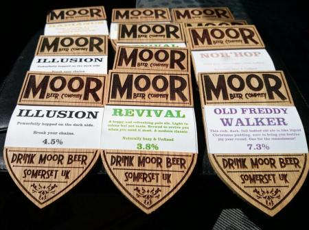 MoorClips