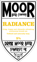 Moor-Radiance
