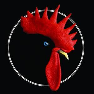 Rooster's
