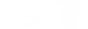 Birmingham Beer Bash (logo)