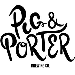 Pig & Porter