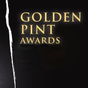 Jolly Golden Pints 2015