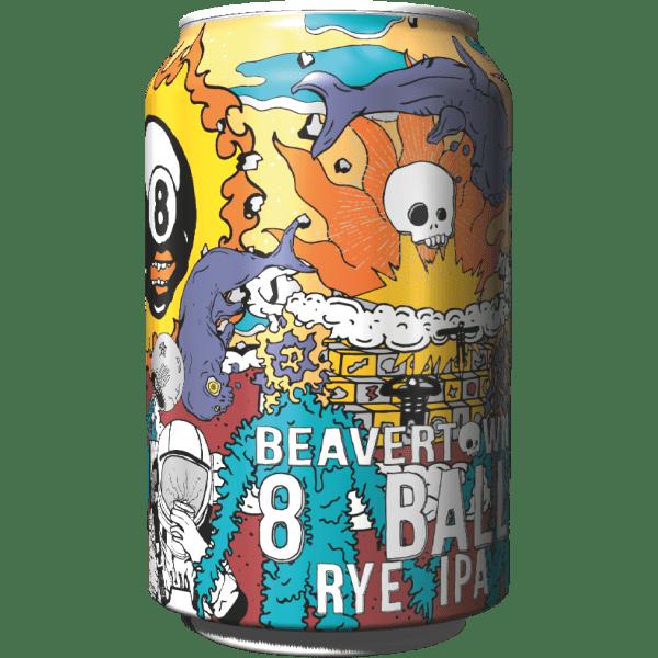 Beavertown_8Ball_can