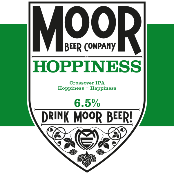 Moor-Hoppiness-cask