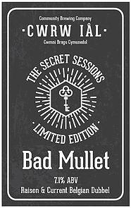 bad-mullet