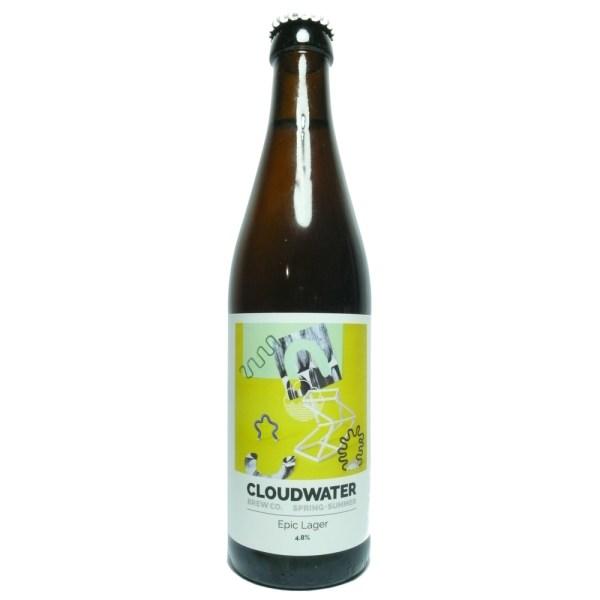 1000px_Epic_Lager_bottle