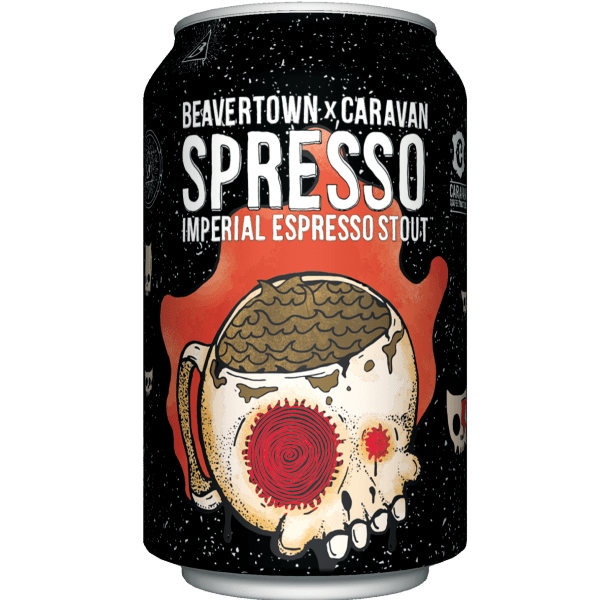 Beavertown_Spresso_can