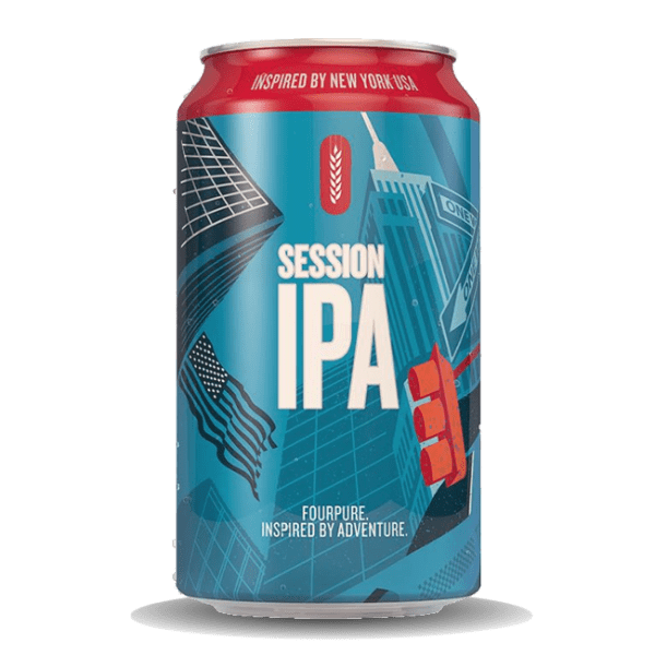 Fourepure-Session-IPA__can