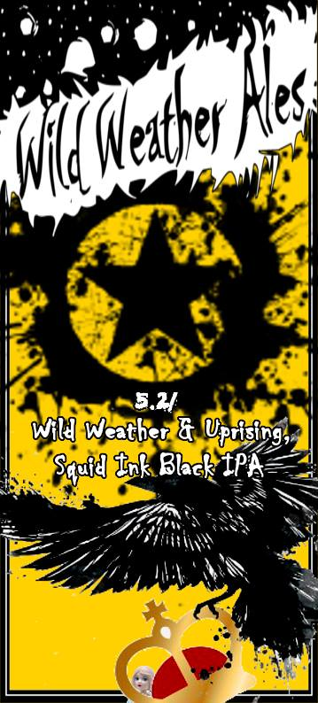 WWA-Black-Star