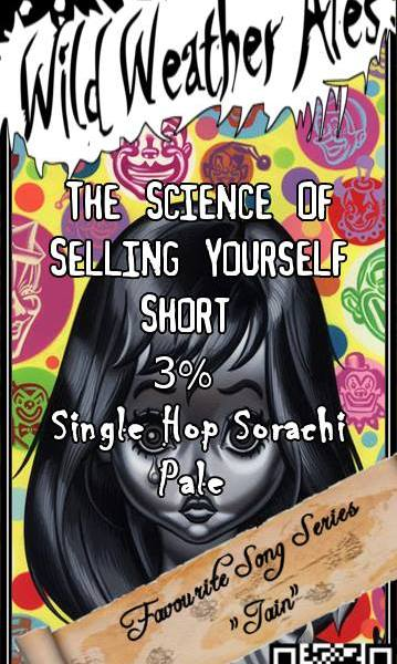 WWA-The-Science-Of-Selling-Yourself-Short
