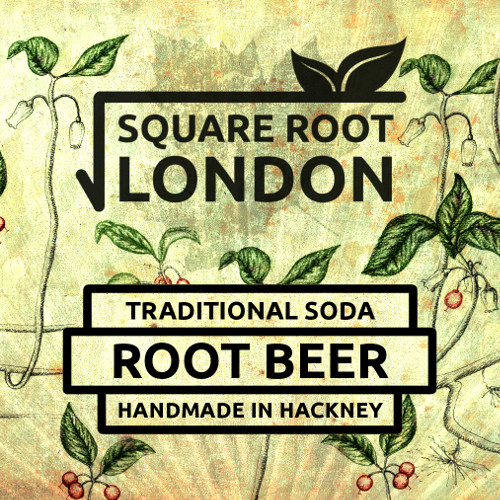 root_front