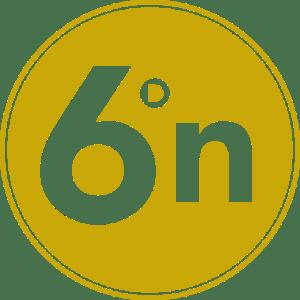 six°north