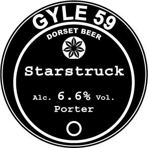 Gyle 59 - Starstruck