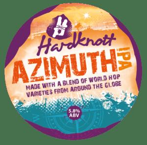 Azimuth-Keg2