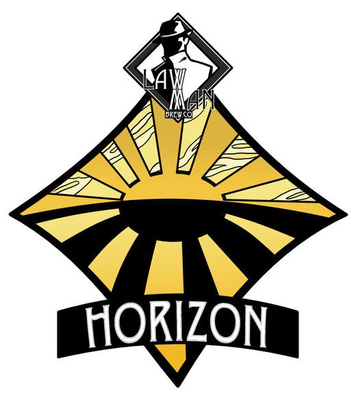 Lawman - Horizon