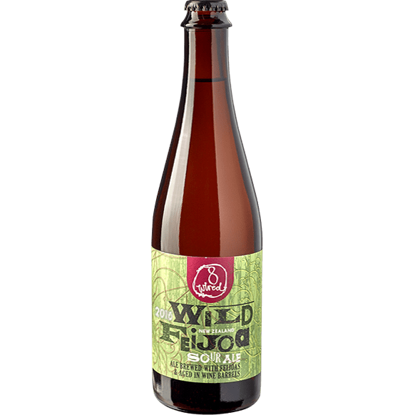 8-Wired-500ml-Barrel-Aged-Wild-Feijoa-Sour-Ale-2016_1024x1024