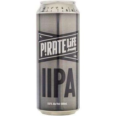 IIPA_can