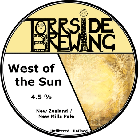 Torrside-West_of_the_Sun-keg