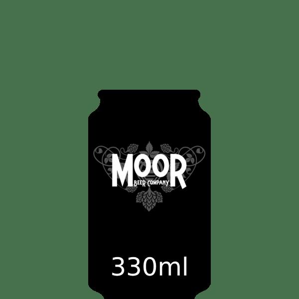 MoorCan_330ml