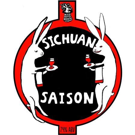 sichuan-saison