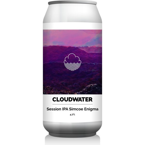 Cloudwater_SIPASimcoEnigma_can