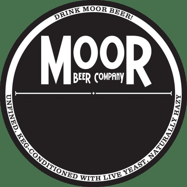 Moor-Generic-keg