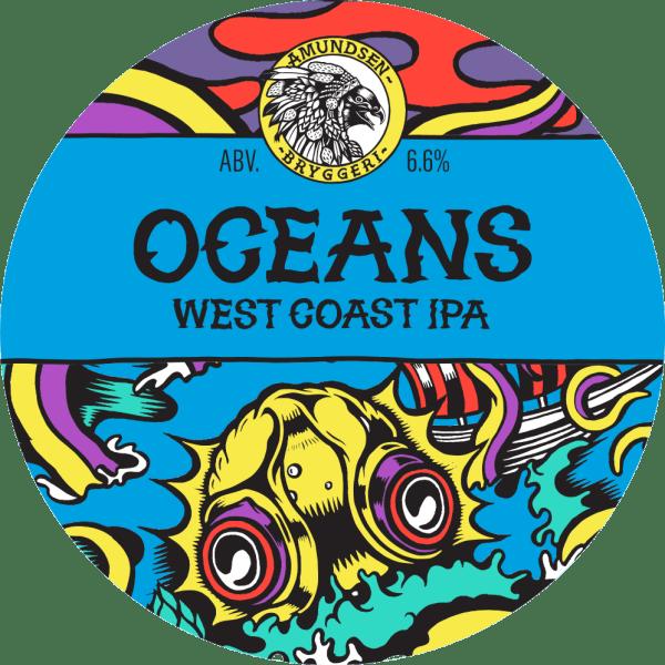 oceansipa-tapsign-round