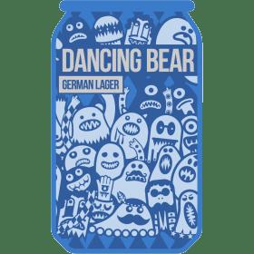 MR_DancingBear_can