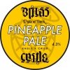 pineapple pale