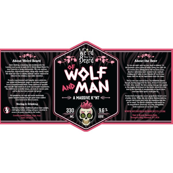 WEIRDBEARD_WOLF_AND_MAN_BOTTLE