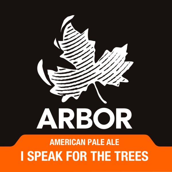Arbor_ISpeakForTheTrees_square