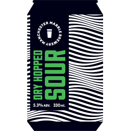 Marble-Dry-Hopped-Sour-can