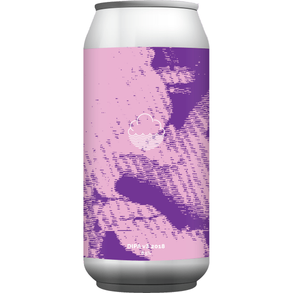 Cloudwater-DIPA_v3_2018-can